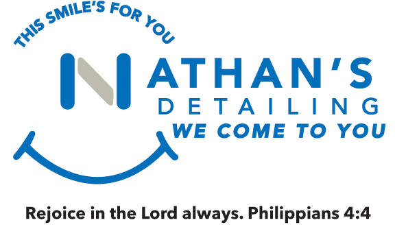 Nathan's Automotive Detailing